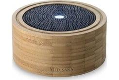 Medisana AD 625 Bamboo perfume diffuser, 1 piece