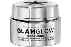 Glamglow Dreamduo Overnight Transforming Treatment Νυχτερινή Θεραπεία Μεταμόρφωσης, 40ml