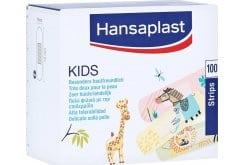 Hansaplast Big Pack Kids
