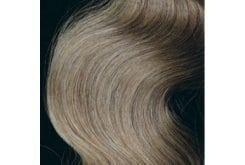 APIVITA Nature's Hair Colour 8.17 Light Blond Ash Beige, 50ml, 100% coverage