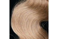 APIVITA Nature's Hair Colour 9.7 Very Light Blond Beige,50ml, 100% coverage