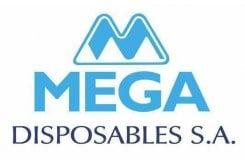 Mega Disposables S.A.