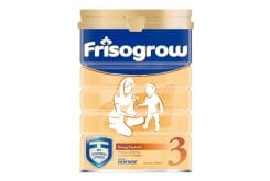 Frisogrow 3, Milk powder for infants, 12+ months