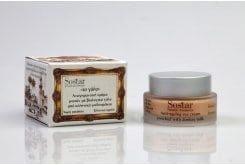 "Sostar ""Τhe Milk"" Anti-Aging Eye Cream with Donkey Milk, 30ml"