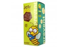 Eladiet Jelly Kids Prevent, 250ml