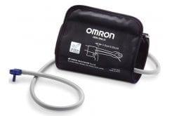 Omron HEM-RML31 Περιχειρίδα Μ/L 22-42cm, 1 τεμάχιο