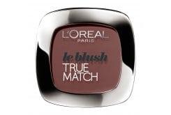 L'oreal Paris True Match Blush Ρουζ, 5gr - 150 Rose Sucre