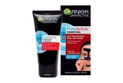 Garnier Pure Active Charcoal Peel-Off Mask, 50ml