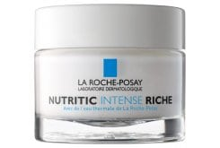 La Roche Posay Nutritic Intense Rich,50ml