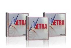 3x Netra Erection Pill, 3x 1tab