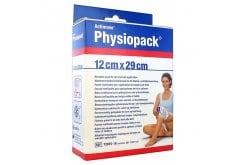 Bsn Medical Physiopack Actimove Γέλη Ψύξης & Θέρμανσης για Ανακούφιση από Πόνους, 12cmx29cm