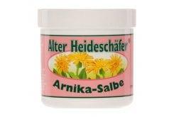 Krauterhof Arnica Cream with Anti-Inflammatory Action, 250ml
