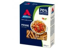 Atkins Pasta Penne, 250gr