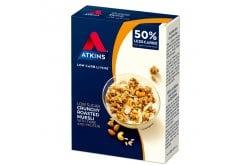 Atkins Crunchy Muesli, 325gr