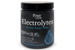 Power of Nature Electrolytes Isotonic Energy Drink, Electrolyte & Vitamin Supplement For Athletes, 500g
