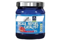 My Elements BCAA Refuel Catalyst 300gr Watermelon