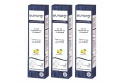 3 x Almora Plus electrolytes for hydration with Lemon Flavor, 3 x 15 Eff.tabs
