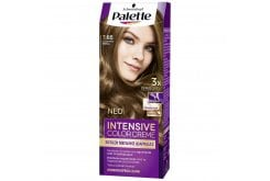 Schwarzkopf Palette Intensive Color Cream Semi-Set Βαφή Μαλλιών No.7-65 Λαμπερή Μόκα, 1 τεμάχιο
