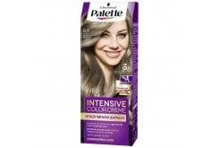 Schwarzkopf Palette Intensive Color Cream Semi-Set Βαφή Μαλλιών No.8-1 Ξανθό Ανοιχτό Σαντρέ, 1τεμάχιο
