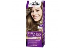 Schwarzkopf Palette Intensive Color Cream Semi-Set Βαφή Μαλλιών No.8-46 Ξανθό Ανοιχτό Μπεζ, 1 τεμάχιο