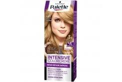 Schwarzkopf Palette Intensive Color Cream Βαφή Μαλλιών No.9-65 Ξανθό Πολύ Ανοιχτό Χρυσαφένιο, 1τεμάχιο