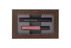korres-set-beauty-goes-shiny-mascara-lipgloss