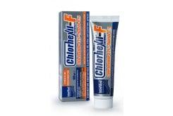Intermed Chlorhexil-F Toothpaste Οδοντόκρεμα, 100 ml