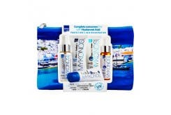 Intermed Luxurious Myconos Suncare Hydrating Promo Set, Καλοκαιρινό Σετ Αντηλιακής Προστασίας & Ενυδάτωσης