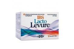 Unipharma Lacto Levure  Symbiotic Adults, 20 φακελίσκοι