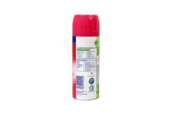 Dettol Spray Orchard Blossom Disinfectant Antibacterial Spray, 400ml