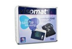 Visomat Comfort Eco 20/40 Ψηφιακό Αυτόματο Πιεσόμετρο