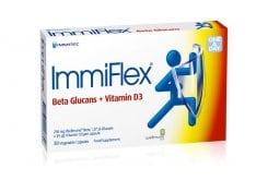 Immiflex One a Day, 30 caps