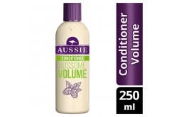 Aussie Aussome Volume Conditioner Για Επίπεδα Μαλλιά, 250ml