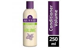 Aussie Aussome Volume Conditioner Για Επίπεδα Μαλλιά, 250ml