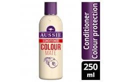 Aussie Colour Mate Conditioner για βαμμένα μαλλιά, 250ml