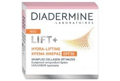 Diadermine Lift+ Hydra-Lifting Κρέμα Ημέρας με SPF30, 50ml