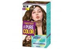Schwarzkopf Pure Color Βαφή Μαλλιών 7.0 Dirty Blonde, 1 τεμάχιο