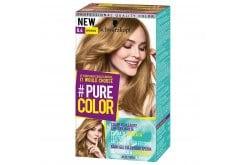 Schwarzkopf Pure Color Βαφή Μαλλιών 8.4 Sunkissed, 1 τεμάχιο
