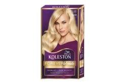 Wella Koleston Extra Light Blonde Βαφή Μαλλιών Νο 12.0 Φυσικό Ξανθό, 50ml