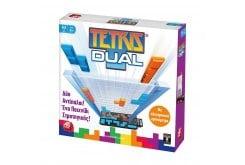 As Company Επιτραπέζιο Tetris (1040-20022)
