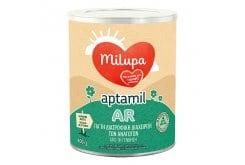 Milupa Aptamil AR, Γάλα Για Βρέφη Με Αναγωγές, 400gr