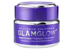 Glamglow Mask Gravitymud Firming Treatment Mask, 50gr