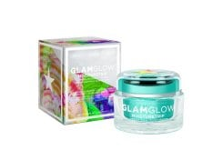 Glamglow Moisturetrip Omega-Rich Moisturizer Ενυδατική Κρέμα Προσώπου, 50ml