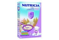 Nutricia Almiron HA, Υποαλλεργική κρέμα για πρόληψη αλλεργίας στην πρωτεΐνη του αγελαδινού γάλακτος από τον 5ο μήνα, 250gr