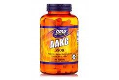 Now AAKG 3500, 180 tabs