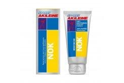 Akileine Sport Nok Cream Κρέμα Προστασίας Επιδερμικού Ιστού, 75ml