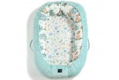 La Millou Baby Nest Yoga Candy Sloth Φωλίτσα Ύπνου , 1 τεμάχιο
