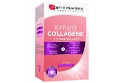 Forte Pharma Expert Collagene, 20 sticks