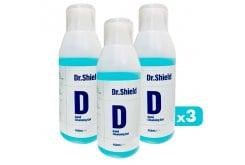 Dr. Shield Hand Gel
