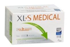 XLS Medical Fat Binder 180 tabs